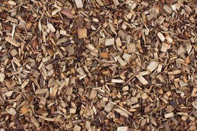 marri wood chip trailer load cubic metre bulk bag. Black Bedroom Furniture Sets. Home Design Ideas