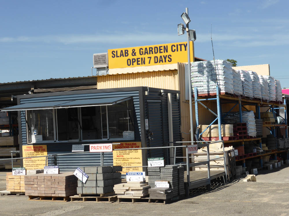 landscape supplies perth wa slab garden city