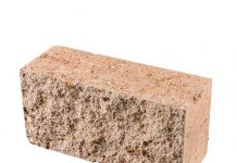 how to make reconstituted limestone blocks